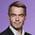 Petri Koskinen