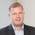 Ari-Pekka Hiltunen