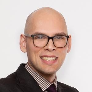 Eero Pulkkinen