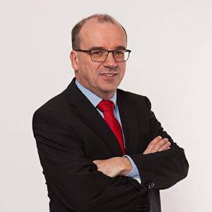 Antti Vauramo