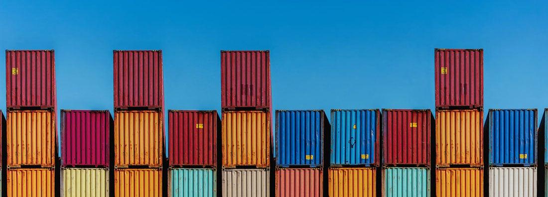 exportfactoring - Utmaningar och lösningar för dig som säljer utomlands