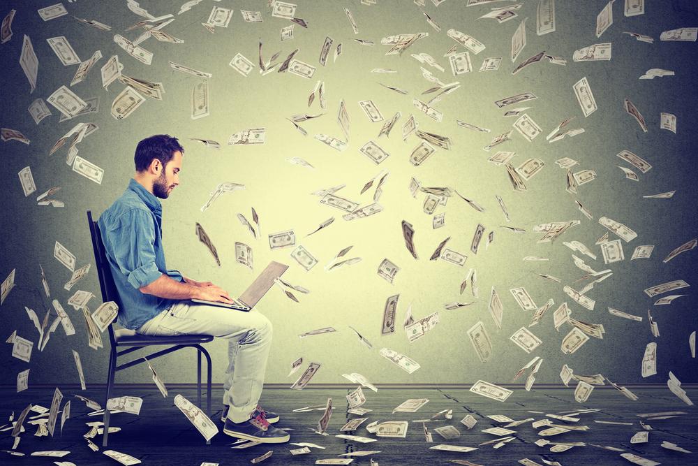 Mitä ovat laskujen myymisen edut?
