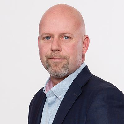Mikael (Miku) Holmbäck